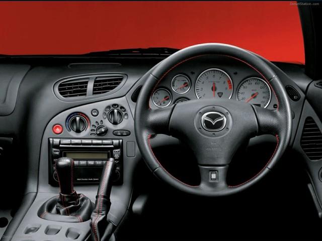 Mazda-RX7-LHD-OEM