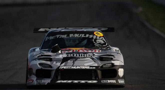 mad mike whiddett mazda rx7 madbul rotary power crew. Black Bedroom Furniture Sets. Home Design Ideas