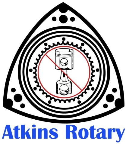 logo rotary atkins