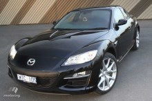 16X, 2017, back, Mazda, New, REturn, Rotary, Skyactive, Wankel